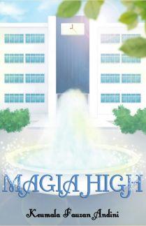 Magia High