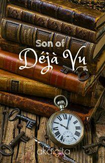 Son of Deja Vu