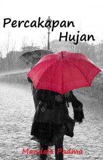 Percakapan Hujan