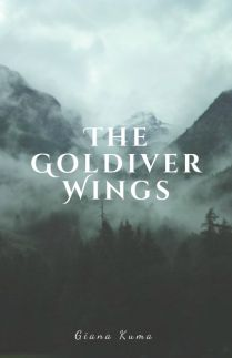 The Goldiver Wings