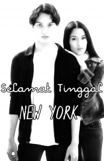 Selamat Tinggal New York