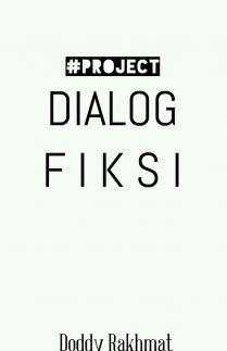 Dialog Fiksi