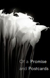 Of a Promise and Postcards