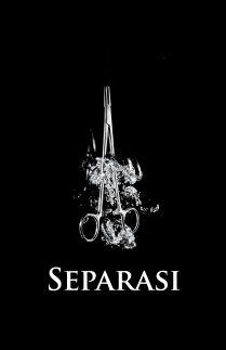 Separasi