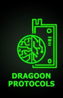 Dragoon Protocols
