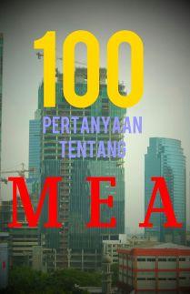 100 Pertanyaan Tentang MEA