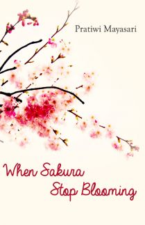 When Sakura Stop Blooming