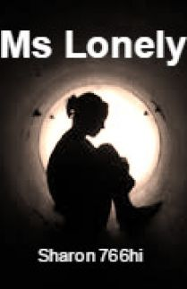 Ms Lonely