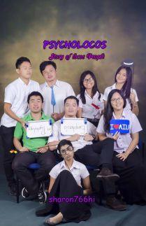 Psycholocos