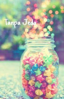 Tanpa Jeda