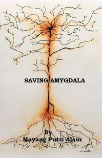 Saving Amygdala