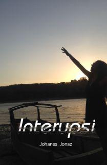 Interupsi