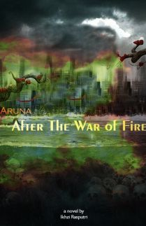 After The War of Fire