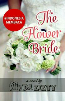 The Flower Bride
