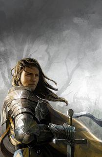 Immortal Knight