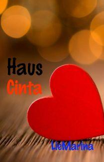 Haus Cinta