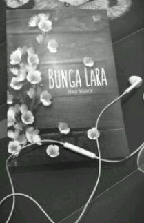 Bunga Lara