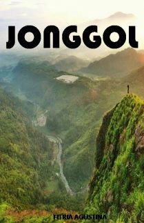 JONGGOL