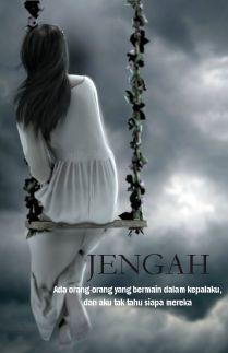 JENGAH