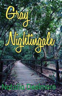 Gray Nightingale
