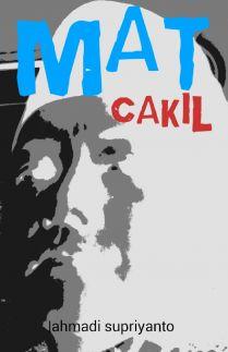 MAT CAKIL