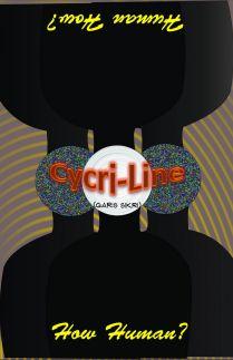 CycriLine