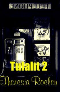 Tulalit 2
