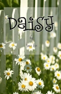 Give Me a Little Love Daisy