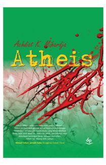 Potret Sosial dalam Novel Atheis