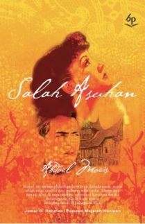 SALAH ASUHAN BOOK REVIEW PaDIreview