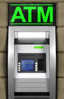 Bank vs penjual pulsa