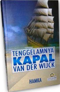 Tengelamnya Kapal Van Der Wijck