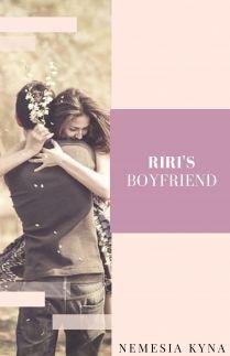 Riri Boyfriend