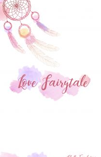 Love Fairytale