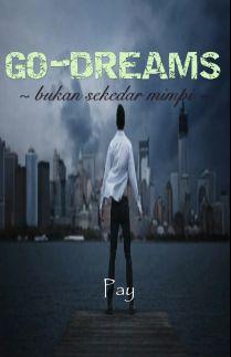 GO DREAMS