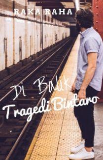 Di Balik Tragedi Bintaro
