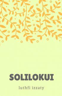 SOLILOKUI