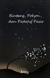 Bintang Pohon dan Padang Pasir