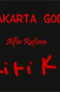 Jakarta God