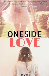 Oneside Love