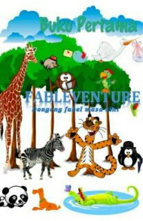 Fableventure