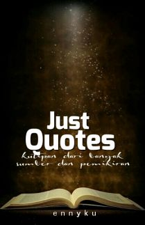Just Quote
