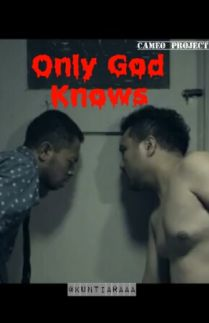 OnlyGodKnows Series
