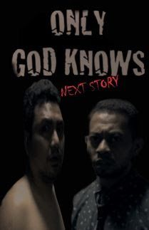 Only God Knows Next Episode