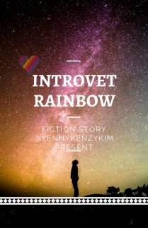 Introvert Rainbow