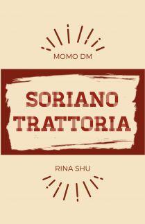 Soriano Trattoria