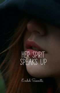 Her Spirit Speaks Up