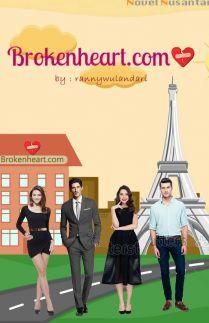 Brokenheart dot com