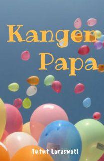 Kangen Papa