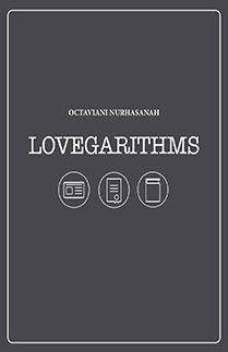 Lovegarithms